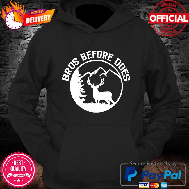 Bros before does bachelor party s Hoodie