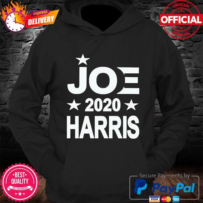 Joe harris 2021 s Hoodie
