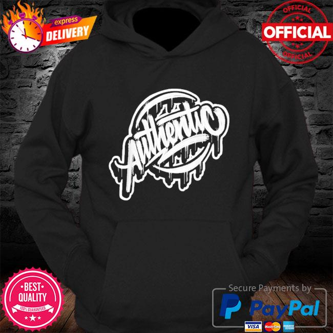 Official Authentic 2021 s Hoodie